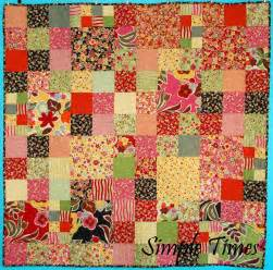 simple quilting patterns 171 design patterns