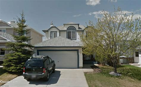 Mba Real Estate Calgary by Top 25 Calgary Neighbourhoods To Buy In Canadian