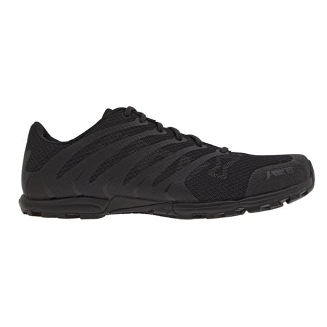 crossfit shoes for running f lite 232 running and crossfit shoes black mens at