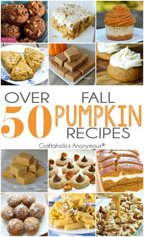 pumpkin recipes for inspirational autumn post september 5 ideas for home