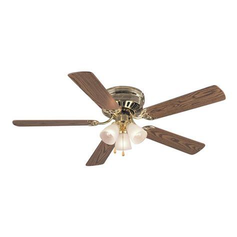 house ceiling fans house ceiling fans neiltortorella com