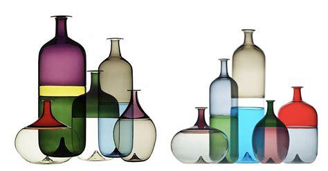 vaso design vasi design