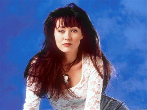 shannen doherty shannon doherty