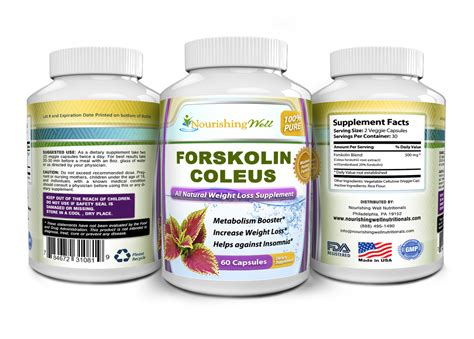 9 supplements for weight loss forskolin all weight loss supplement review