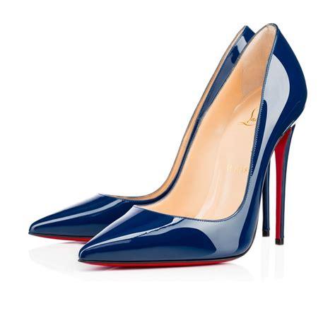 scarpe e scarpe sede scarpe balducci blackhairstylecuts