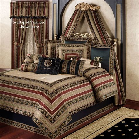 most popular comforter sets comforters and comforter sets design bookmark 18389