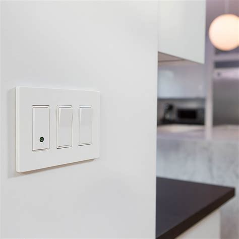 registry gifts we wemo light switch simpleregistry
