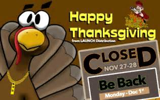 dates for thanksgiving 2015 2015 holiday schedule thanksgiving launch distribution