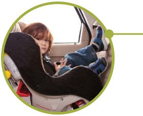 stage 2 rear facing car seat canada article info tjskids