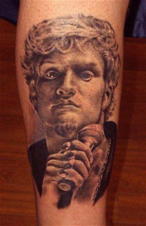 layne staley tattoo best 23 layne staley tattoos nsf