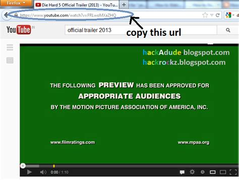 download youtube without software hackadude blogspot com how to download youtube videos