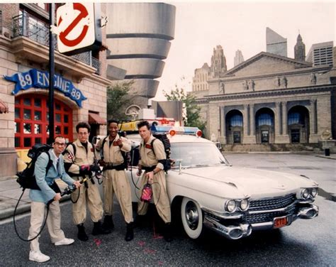 universal themes of 1984 17 best images about universal studios on pinterest