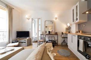 Small Apartment Interior Functional And Small Apartment Interior Design In Muted