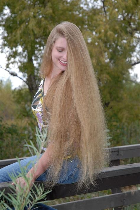 models with very long thick hair most trending long hairstyles of 2016 hairstyle for women