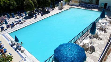hotel terme bagni san filippo piscine termali bagni san filippo hotel miralaghi