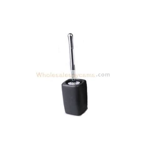 bathroom surveillance sell bathroom spy camera toilet brush hidden camera support tf card up to 16gb id