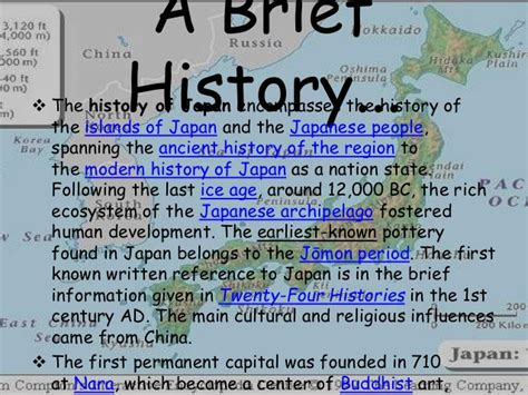 record of a brief japanese novellas books history of japan
