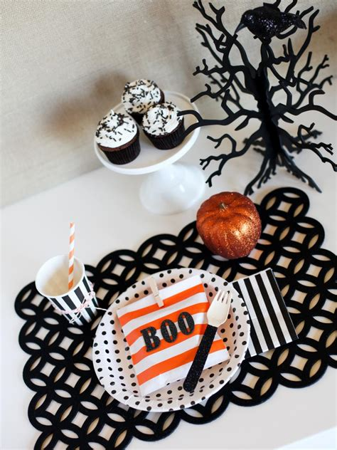 easy at home halloween decorations diy halloween decorations for kids diy
