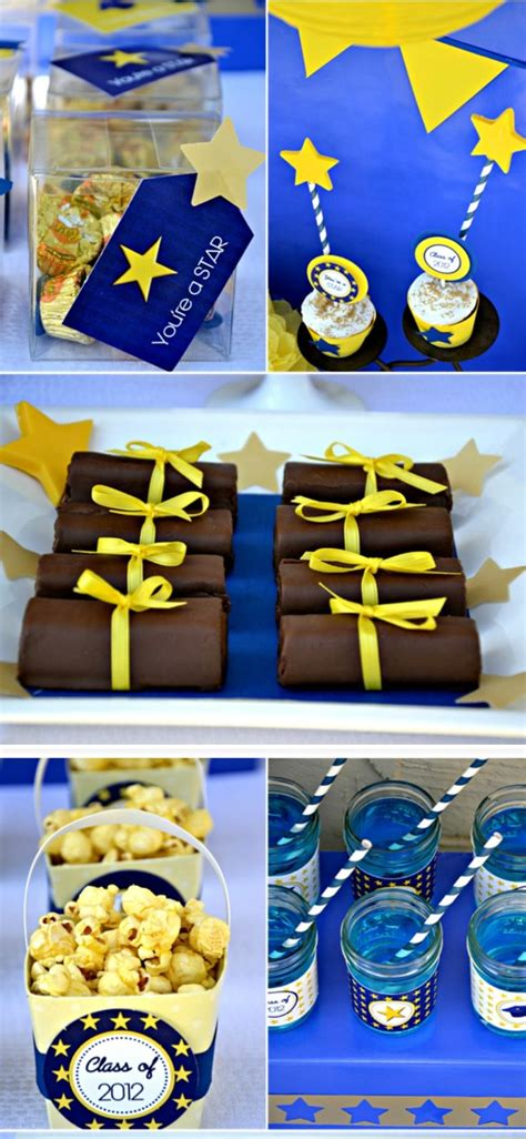 free printable graduation party decorations 1000 images about class of 2016 on pinterest home