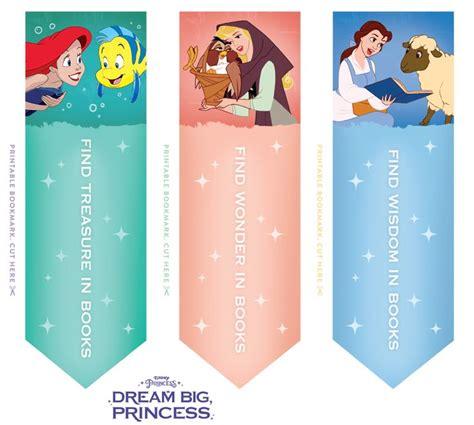 printable bookmarks disney 515 best disney princesses printables images on pinterest