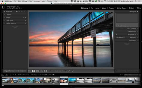 what s new in lightroom 6 2 cc2015 2