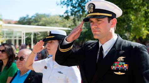 Getting Into Rice Mba by Why Veterans Choose The Rice Mba