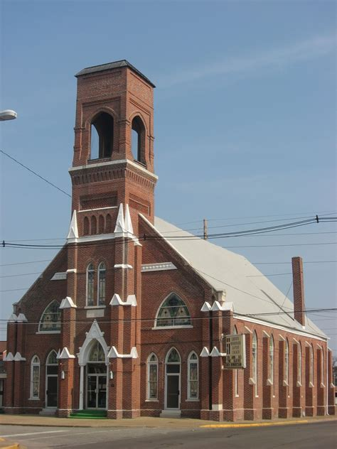 service evansville indiana liberty baptist church evansville indiana