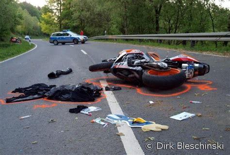 Motorrad Unfall Nürburgring by Oberberg Heute De News Wieder T 246 Dlicher Motorrad