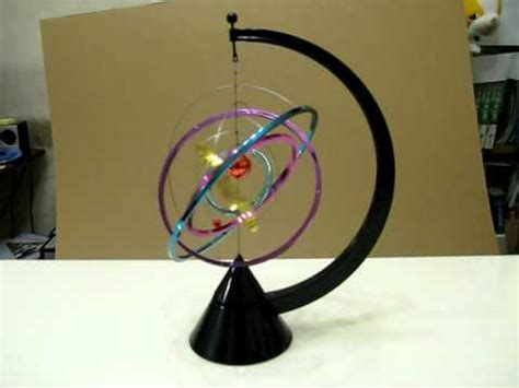 kinetic energy desk toys 3 balls mov funnycat tv