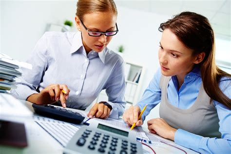 best of the accountant getting the best out of your accountant 5 top tips prowess