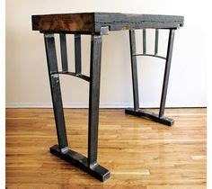 Lees Bar Stools And Dinettes Fresno Ca by 1000 Images About Back Yard Dreaming On