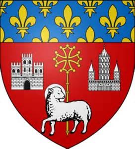 la croix occitane ostal d occit 224 nia