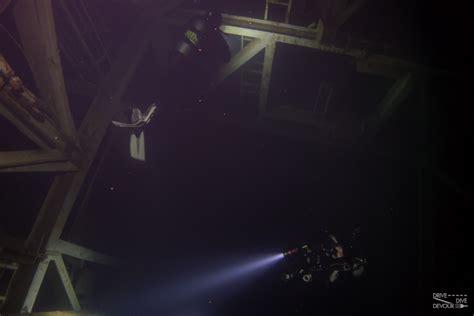 past of dive a dive into the past washington s titan missile silo