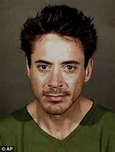 robert downey jr s rise fall and rebirth in hollywood