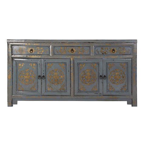 muebles tibetanos muebles tibetanos antiguos obtenga ideas dise 241 o de