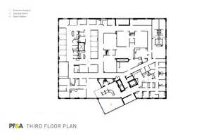 Ambulatory Surgery Center Floor Plans by Health Amp Surgery Center At Princess Anne Chkd Pf Amp A Design