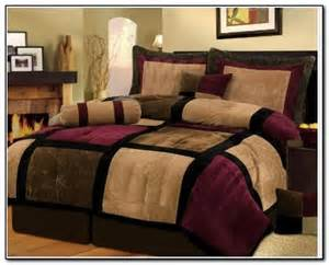 California King Size Bed Song Bed Comforters Best Images Collections Hd For Gadget