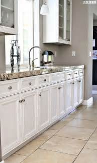 white kitchen floor tile ideas best 25 tile floor kitchen ideas on tile