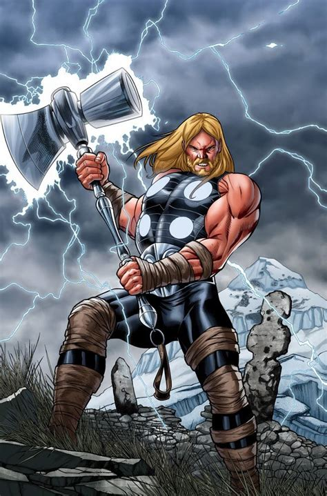 Sale Thor Battle Hammer Thor Marvel Studios The Mighty Avanger Tinggi thor s new weapon revealed and named in new infinity war marvel studios news