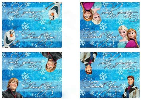 printable frozen garland frozen etiquetas para imprimir gratis party frozen