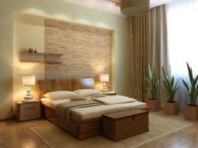 Bedroom Design Ideas Nature 25 Modern Ideas For Bedroom Decoraitng And Home Staging In