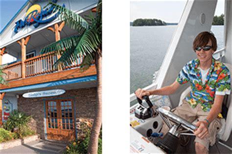 fiberglass boat repair lake lanier port royale marina lake lanier best in boating