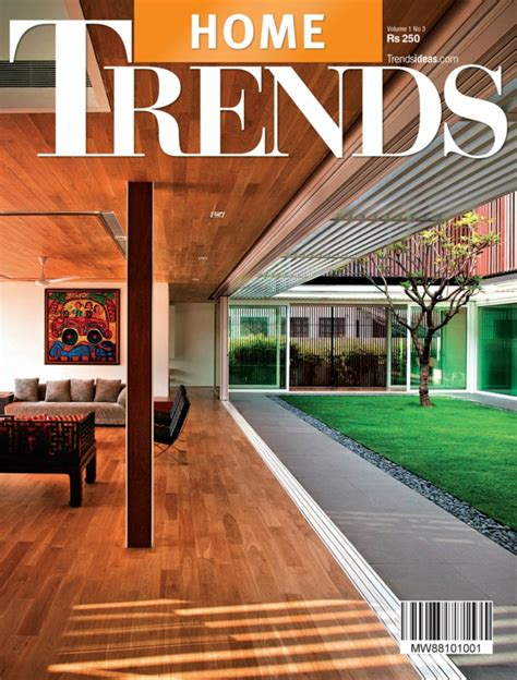 trends magazine home design ideas home decor trends magazine 28 images canadian house