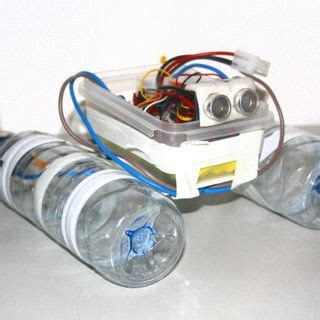 how to build a boat for physics class 17 best images about stem projects for the kids on