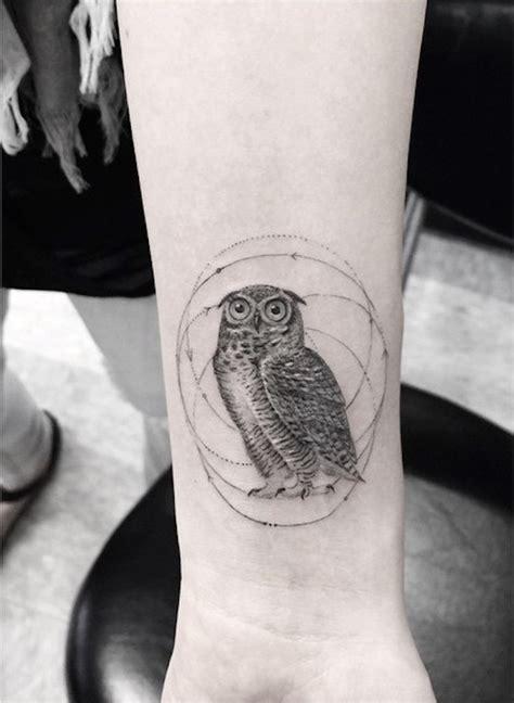 tattoo geometric fubiz elegant geometric tattoos fubiz media