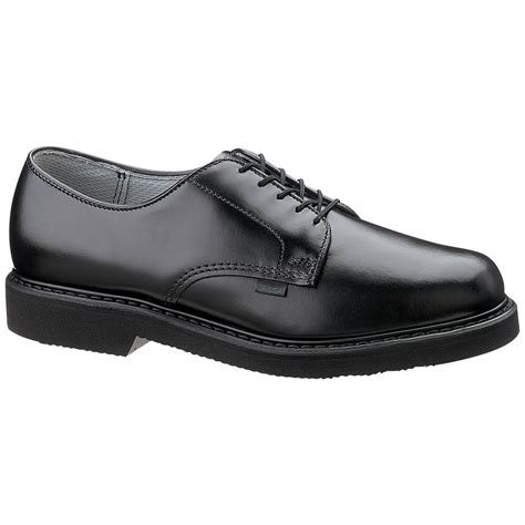 bates oxford shoes bates 174 lites oxford 164532 dress shoes at sportsman s
