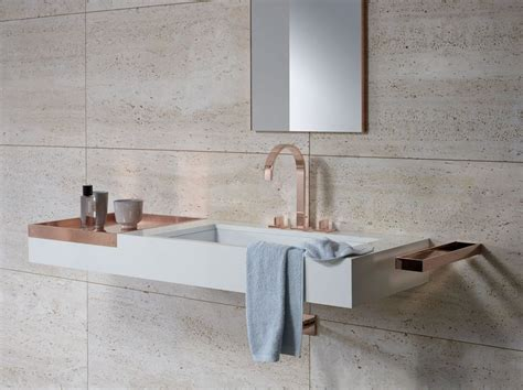 cutting edge bathrooms 17 best images about cutting edge bathrooms on pinterest
