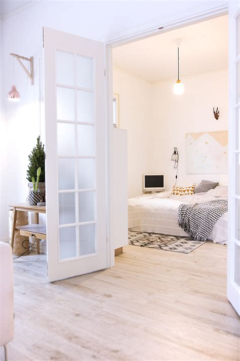 finnish home decor nordic bedrooms