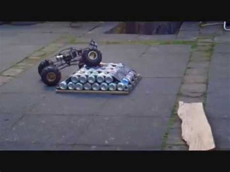 monster trucks you tube videos monster jam racing my realistic tube frame rc goldberg