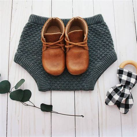 Handmade Shoes For Babies - best 25 handmade leather shoes ideas on